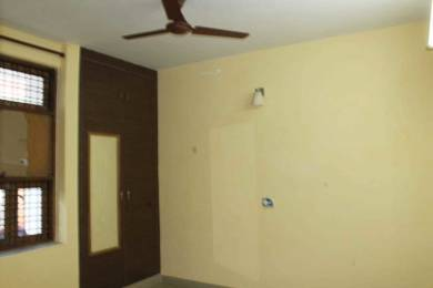 1600 sqft, 2 bhk IndependentHouse in Builder Project Sector 19, Noida at Rs. 18000