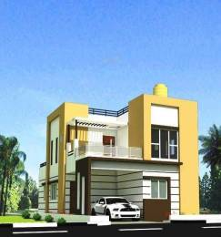 1150 sqft, 3 bhk IndependentHouse in Builder Project Dasanaikenpatty, Salem at Rs. 22.0000 Lacs