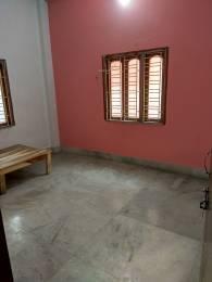 420 sqft, 1 bhk BuilderFloor in Builder Project Rajarhat, Kolkata at Rs. 6500