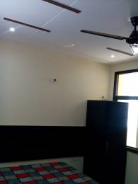 300 sqft, 1 bhk IndependentHouse in Builder Project Sector 47, Gurgaon at Rs. 9500