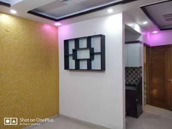 540 sqft, 2 bhk Apartment in Builder Project Mansar, Nagpur at Rs. 24.0000 Lacs