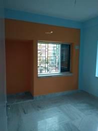 1100 sqft, 3 bhk Apartment in Builder Project Nayabad, Kolkata at Rs. 15000