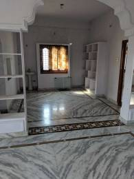 900 sqft, 1 bhk IndependentHouse in Builder Project Balapur, Hyderabad at Rs. 5500