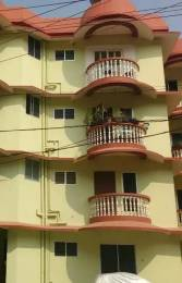 471 sqft, 1 bhk Apartment in Builder Project East Nada, Guruvayoor at Rs. 15.5000 Lacs