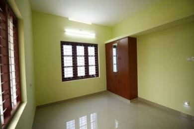 1600 sqft, 3 bhk Villa in Builder Project Kulasekharam, Chennai at Rs. 55.0000 Lacs