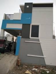 950 sqft, 2 bhk Villa in Builder Project NGO Nagar Extension, Chennai at Rs. 30.5000 Lacs