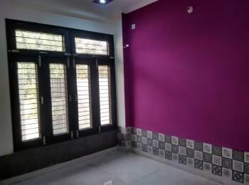 1500 sqft, 2 bhk BuilderFloor in Builder Project Vasundhara, Ghaziabad at Rs. 14000