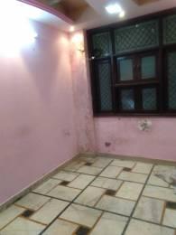 450 sqft, 1 bhk Apartment in Builder Project laxmi nagar, Delhi at Rs. 30.0000 Lacs