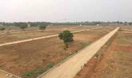 1800 sqft, Plot in Builder Project Shamshabad, Hyderabad at Rs. 4.7000 Lacs