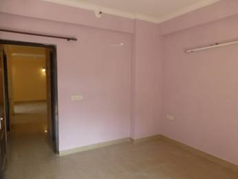 1600 sqft, 3 bhk Apartment in Builder Project Crossings Republik, Ghaziabad at Rs. 8000