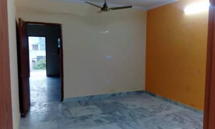 600 sqft, 1 bhk BuilderFloor in Builder Project Patel Nagar, Delhi at Rs. 18000