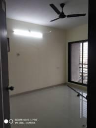 1105 sqft, 2 bhk Apartment in Builder Project Kharghar, Mumbai at Rs. 25000