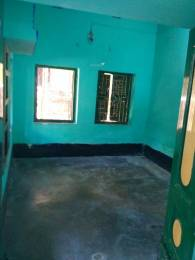650 sqft, 2 bhk IndependentHouse in Builder Project Shibpur, Kolkata at Rs. 6000