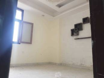 1350 sqft, 1 bhk Apartment in Builder Project Sector 44, Noida at Rs. 45.0000 Lacs