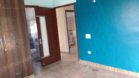 1500 sqft, 2 bhk IndependentHouse in Builder Project Sector 4, Gurgaon at Rs. 22000