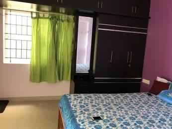 1150 sqft, 2 bhk Apartment in Builder Project Bellandur, Bangalore at Rs. 35000