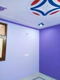 495 sqft, 2 bhk BuilderFloor in Builder Project Shadipur, Delhi at Rs. 10000