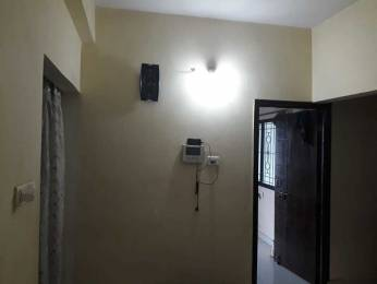 1150 sqft, 2 bhk Apartment in Builder Project Manish Nagar, Nagpur at Rs. 45.0000 Lacs