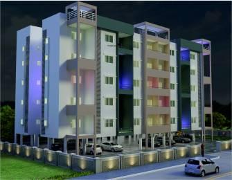 987 sqft, 1 bhk Apartment in Builder Project Iwale Nagar, Ahmednagar at Rs. 44.5000 Lacs