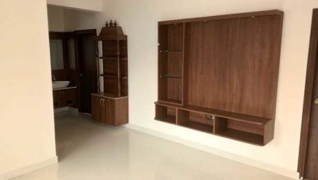 1100 sqft, 2 bhk BuilderFloor in Builder Project Urban Clusters Layout, Bangalore at Rs. 20000