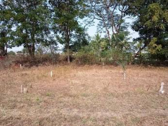 900 sqft, Plot in Builder Project Shirgaon, Pune at Rs. 8.5000 Lacs