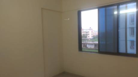 885 sqft, 2 bhk Apartment in Builder Project Panvel, Raigarh at Rs. 50.0000 Lacs