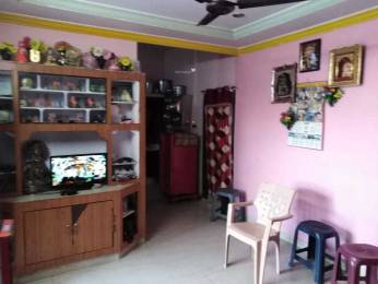 778 sqft, 2 bhk Apartment in Builder Project Medchal, Hyderabad at Rs. 19.0000 Lacs