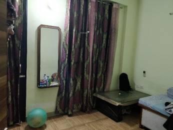 1426 sqft, 3 bhk Apartment in Builder Project Sanganer, Jaipur at Rs. 19000