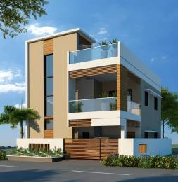 1330 sqft, 2 bhk IndependentHouse in Builder Project Cherlapalli, Hyderabad at Rs. 82.0000 Lacs