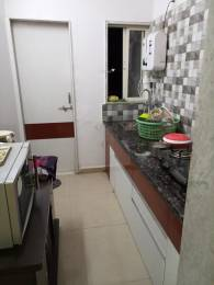 1500 sqft, 2 bhk Apartment in Builder Project Sarkhej  Okaf, Ahmedabad at Rs. 30.0000 Lacs