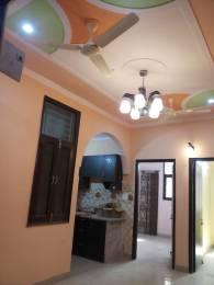 1100 sqft, 3 bhk Apartment in Builder Project Govindpuram, Ghaziabad at Rs. 22.0000 Lacs