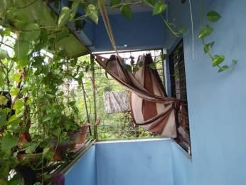 1100 sqft, 1 bhk Apartment in Builder Project Parvati Nagar, Nagpur at Rs. 35.0000 Lacs