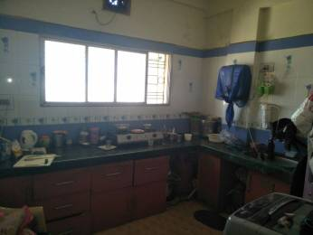 925 sqft, 1 bhk Apartment in Builder Project Manish Nagar, Nagpur at Rs. 35.0000 Lacs