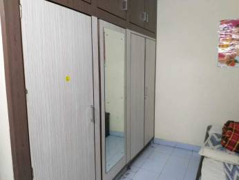 1060 sqft, 1 bhk Apartment in Builder Project Kukatpally, Hyderabad at Rs. 14000