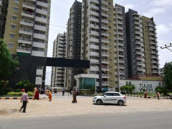 1428 sqft, 1 bhk Apartment in Builder Project Kukatpally, Hyderabad at Rs. 25000