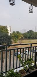 2035 sqft, 3 bhk Apartment in Builder Project Sector 52, Gurgaon at Rs. 75000