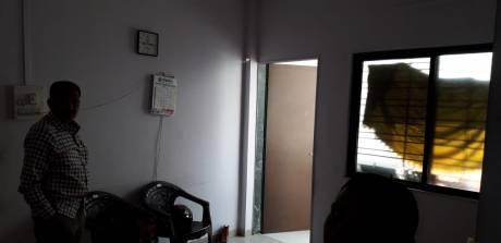 600 sqft, 1 bhk Apartment in Builder Project Satpur, Nashik at Rs. 16.0000 Lacs