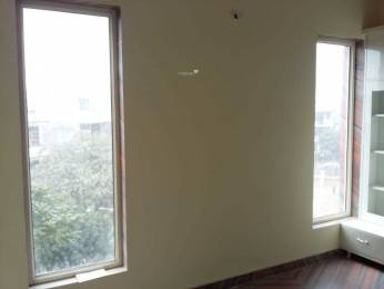 1426 sqft, 3 bhk IndependentHouse in Builder Project Sector 47, Gurgaon at Rs. 25000