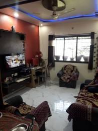 827 sqft, 1 bhk Apartment in Builder Project Badil Kheda, Nagpur at Rs. 27.0000 Lacs