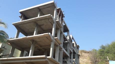 878 sqft, 1 bhk Apartment in Builder Project Powai Naka, Satara at Rs. 35.0000 Lacs