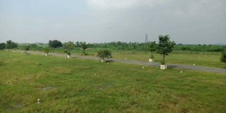 1200 sqft, Plot in Builder Project Nathem, Chennai at Rs. 10.2000 Lacs