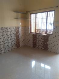 800 sqft, 1 bhk IndependentHouse in Builder Project Wright Town, Jabalpur at Rs. 5500