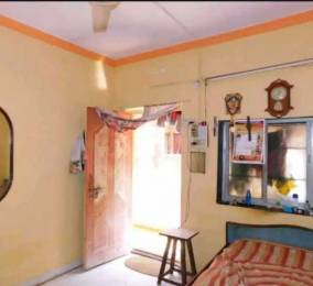 300 sqft, 1 bhk IndependentHouse in Builder Project Virar East, Mumbai at Rs. 6.0000 Lacs
