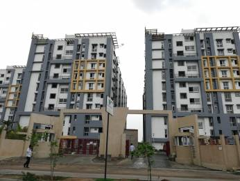 1094 sqft, 2 bhk Apartment in Builder Project Miyapur, Hyderabad at Rs. 15000