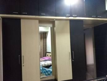 850 sqft, 2 bhk Apartment in Builder Project Munjka, Rajkot at Rs. 51.0000 Lacs