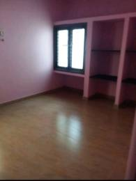 2100 sqft, 3 bhk IndependentHouse in Builder Project Porur, Chennai at Rs. 27000