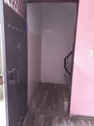 540 sqft, 2 bhk IndependentHouse in Builder Project Azadpur, Delhi at Rs. 10000