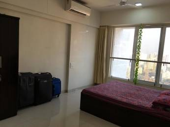 1380 sqft, 1 bhk Apartment in Builder Project Bhandup West, Mumbai at Rs. 43500