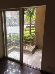 925 sqft, 2 bhk Apartment in Builder Project Sector 137, Noida at Rs. 42.0000 Lacs