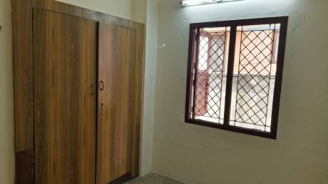 400 sqft, 1 bhk IndependentHouse in Builder Project Perambur, Chennai at Rs. 7000